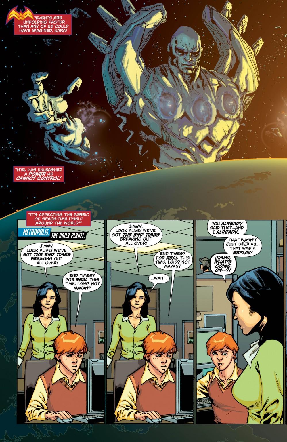 Supergirl 17 page-4.jpg