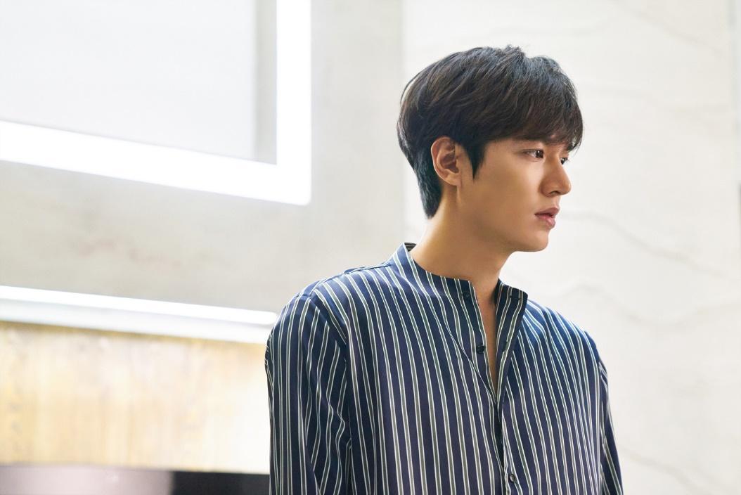 Kết quả hình ảnh cho Heo Joon Jae