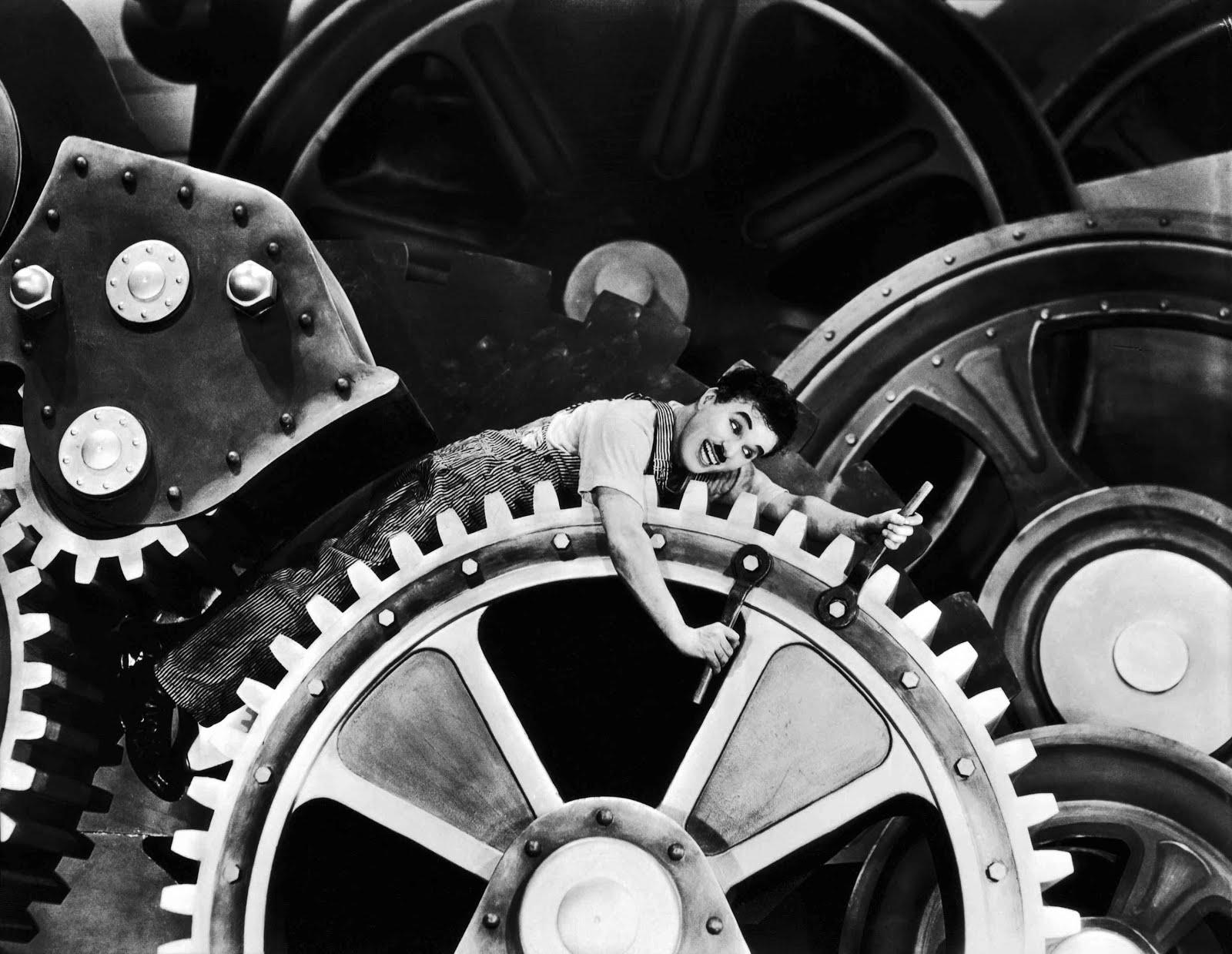 Annex - Chaplin, Charlie (Modern Times)_01.jpg