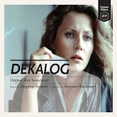 Dekalog I - Part 5
