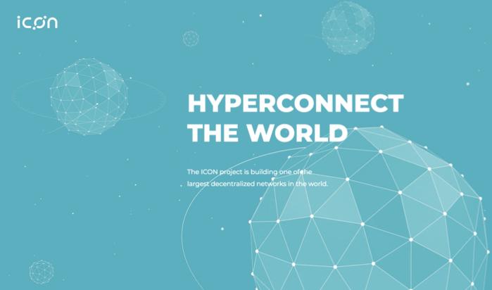 Blog Interoperability network