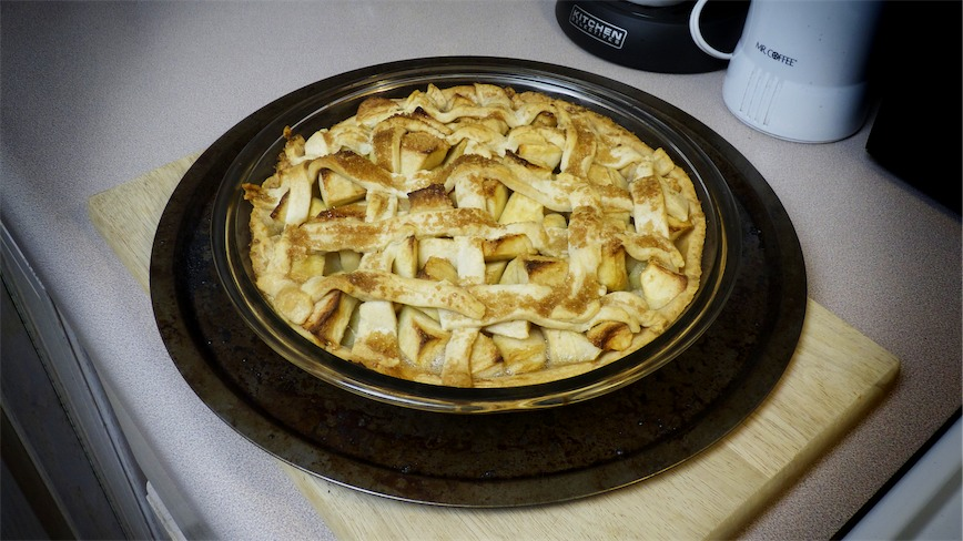 Apple Pie 3.jpg