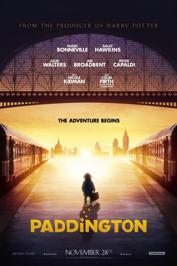 http://i2.cdnds.net/14/10/618x928/movies-paddington-bear-teaser-poster.jpg