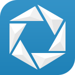 app-icon-snagit.png