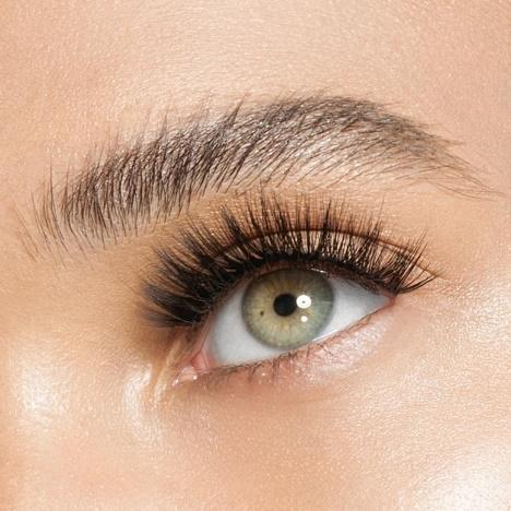 Money Shot Studio Strip Lashes