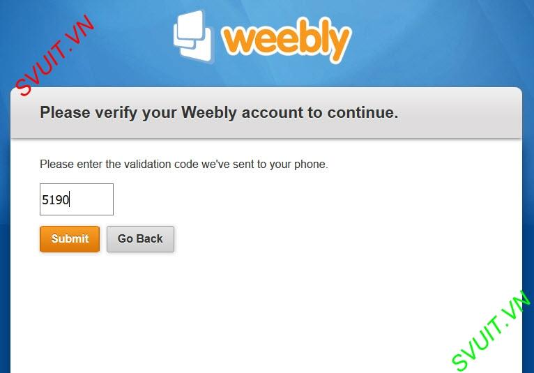 Backlink on weebly.com (14)
