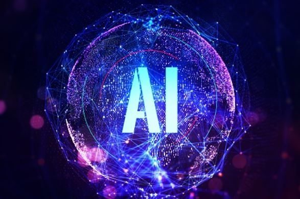 artificial intelligence training in ghaziabad