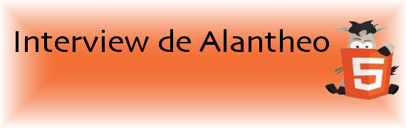 Interview Alan'.png