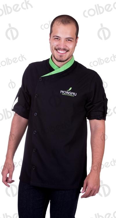 739996cbb5 7 modelos de uniforme para empresas que você vai querer ter - Colbeck