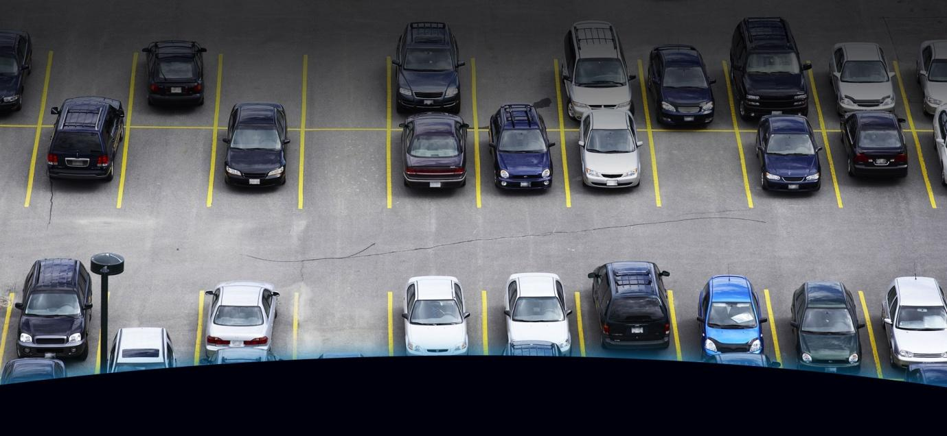 Commercial-Parking-Solutions1.jpg