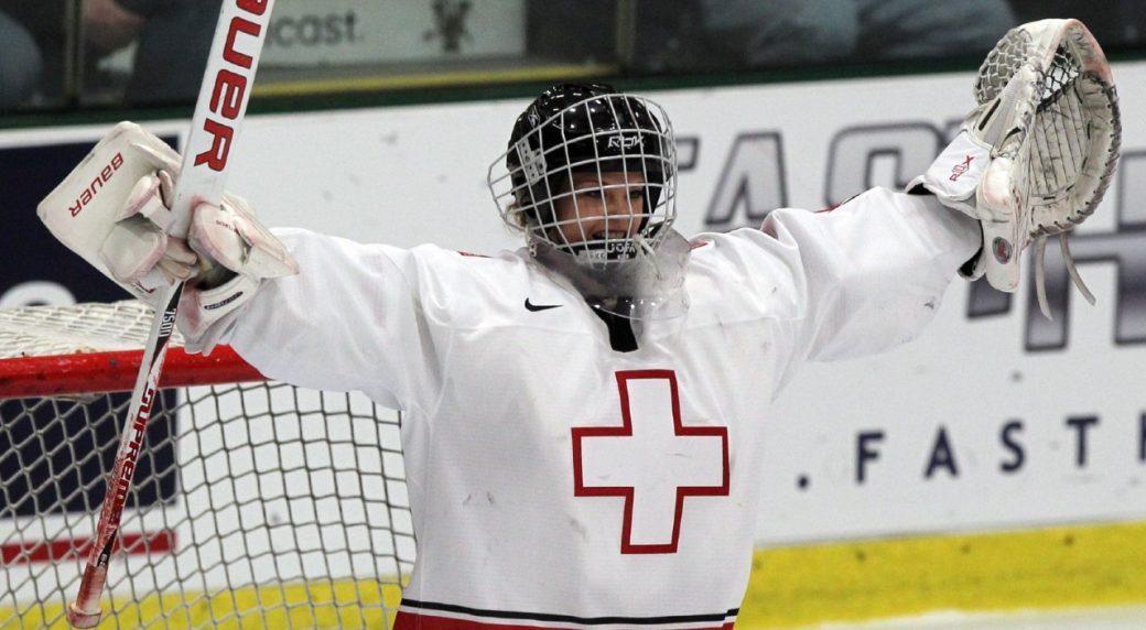 https://www.sportsnet.ca/wp-content/uploads/2020/04/Florence-Shelling-SC-Bern-Switzerland-1040x572.jpg