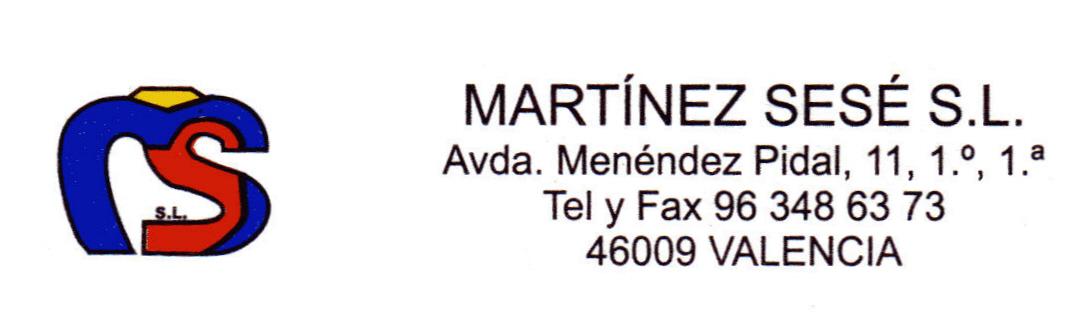 martinez_sese.jpg