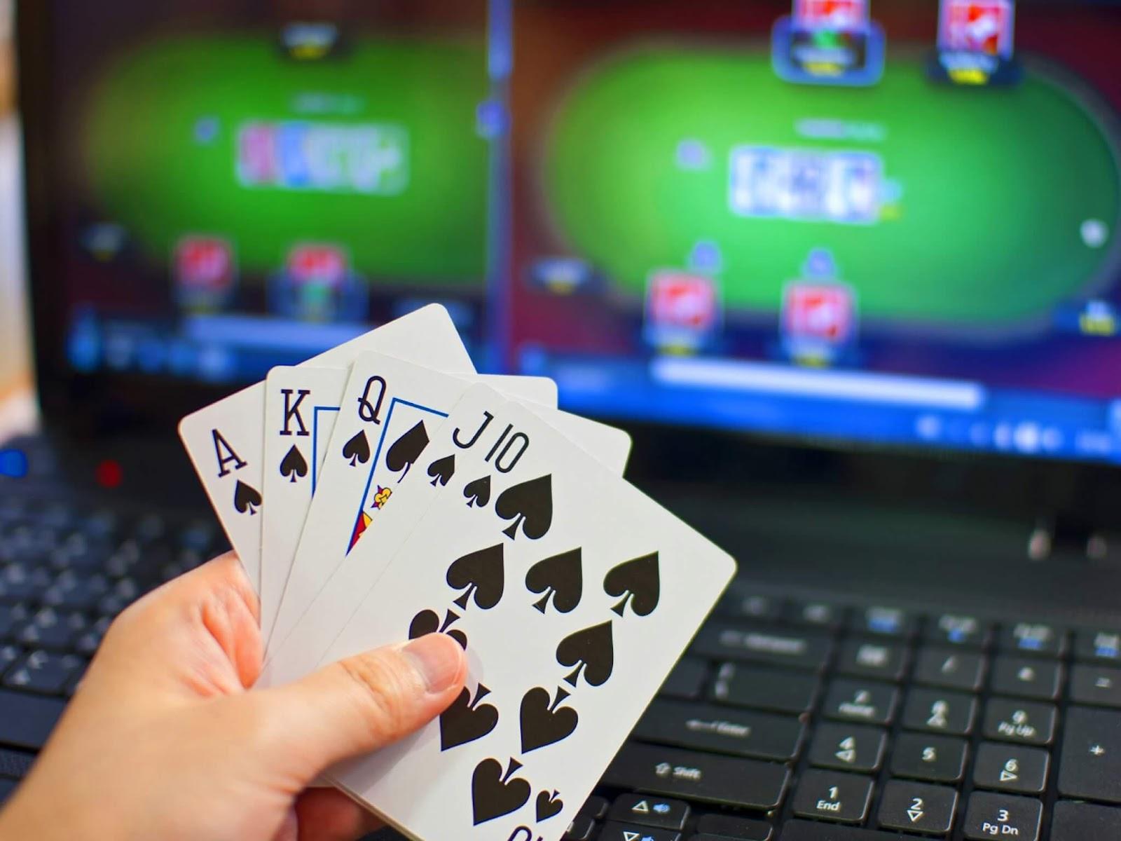 C:\Users\Stefan\Downloads\casino-online.jpg