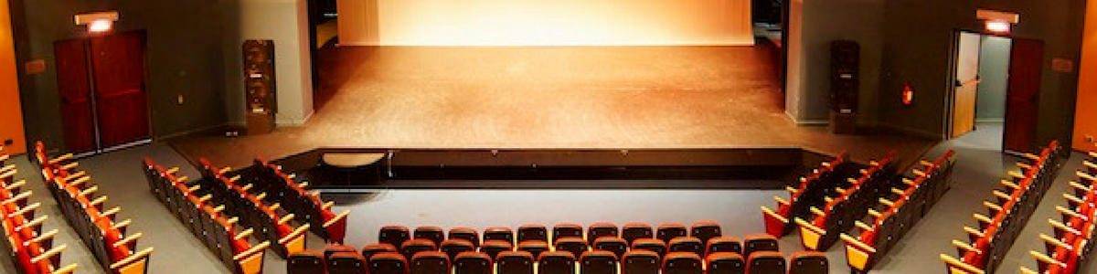 Theatre Seat Photo.png