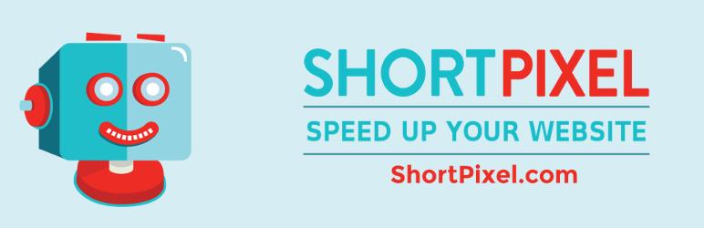 shortpixel plugin wordpress