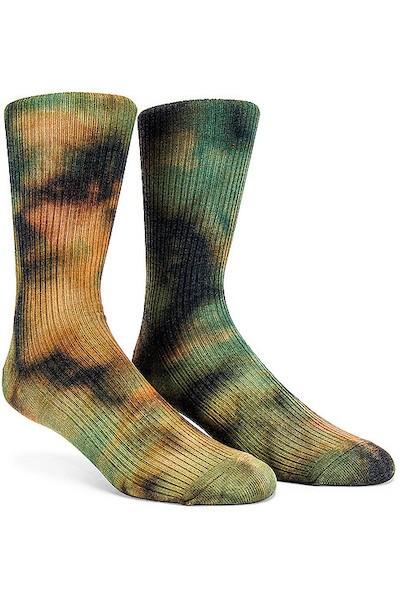 Cotton Citizen x Revolve Socks from Revolve