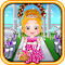 Baby Hazel Flower Girl file APK for Gaming PC/PS3/PS4 Smart TV