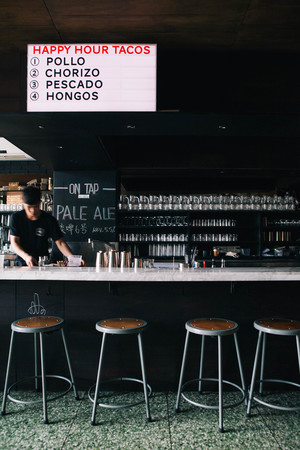 top-tequila-destinations-the-taco-bar-Beijing