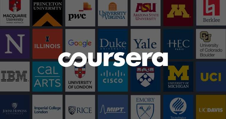 coursera online python courses for beginners