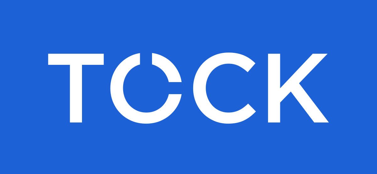 tock-blue-logo.png