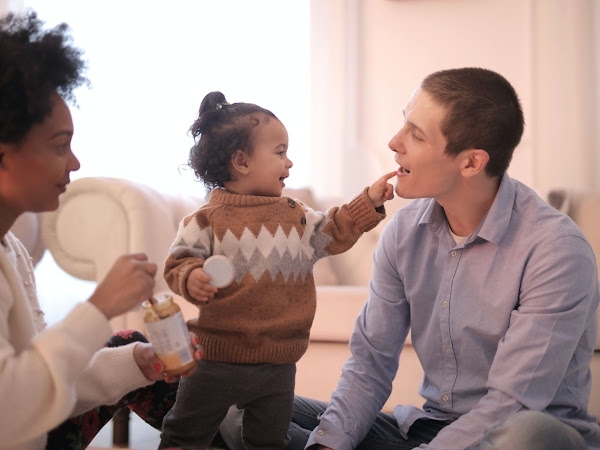 The Best Ways to Unlock Your Child's Potential