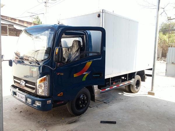 xe-tai-veam-vt200-tk.jpg