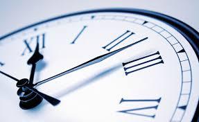 HF clock.jpg