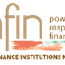 Microfinance Institutions Network (MFIN) Elects Four New Members to its Governing Board