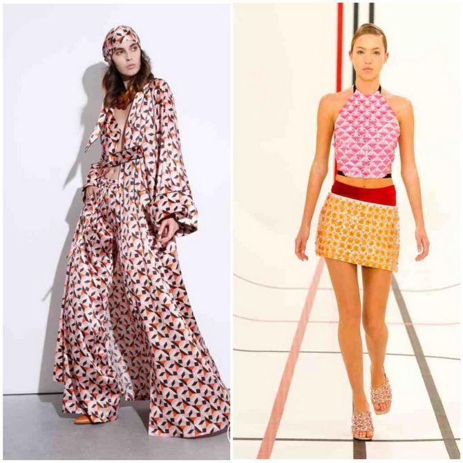 Fashion trends from the 70s 6