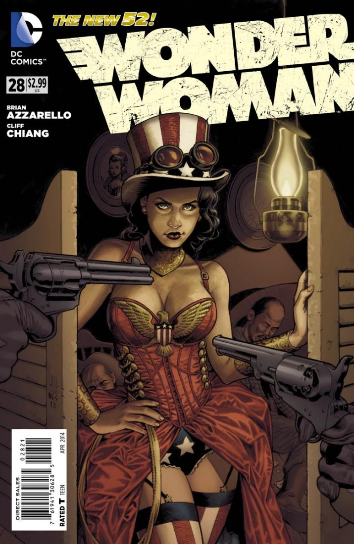 https://vignette.wikia.nocookie.net/marvel_dc/images/3/3f/Wonder_Woman_Vol_4_28_Steampunk_Variant.jpg/revision/latest?cb=20140317212829