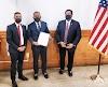 Cámara de representantes de Massachusetts y alcaldía de Lawrence en EE.UU reconocen y declaran hijo distinguido a Víctor Pichardo