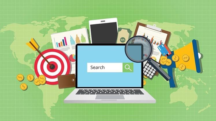 Chọn dịch vụ đặt backlink được hưởng lợi gì?
