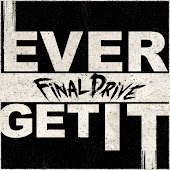 Ever Get It - Single