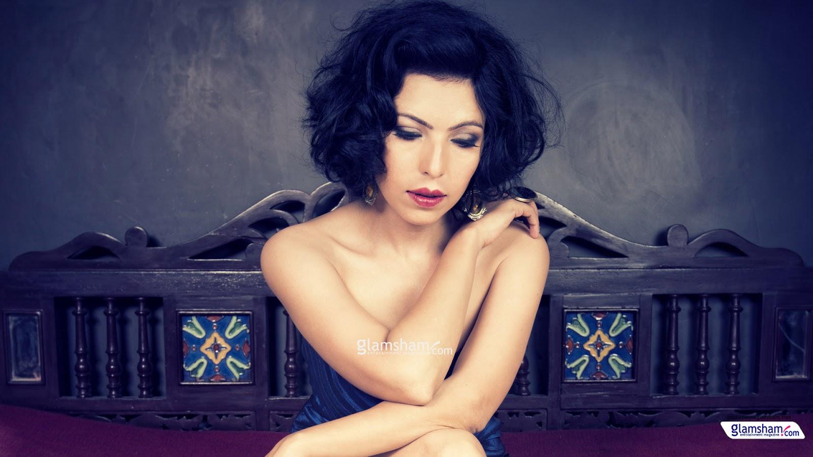 6. Shilpa Shukla