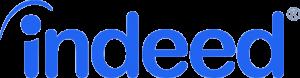 Indeed es una de las 6 mejores webs para buscar trabajo en Marketing Digital