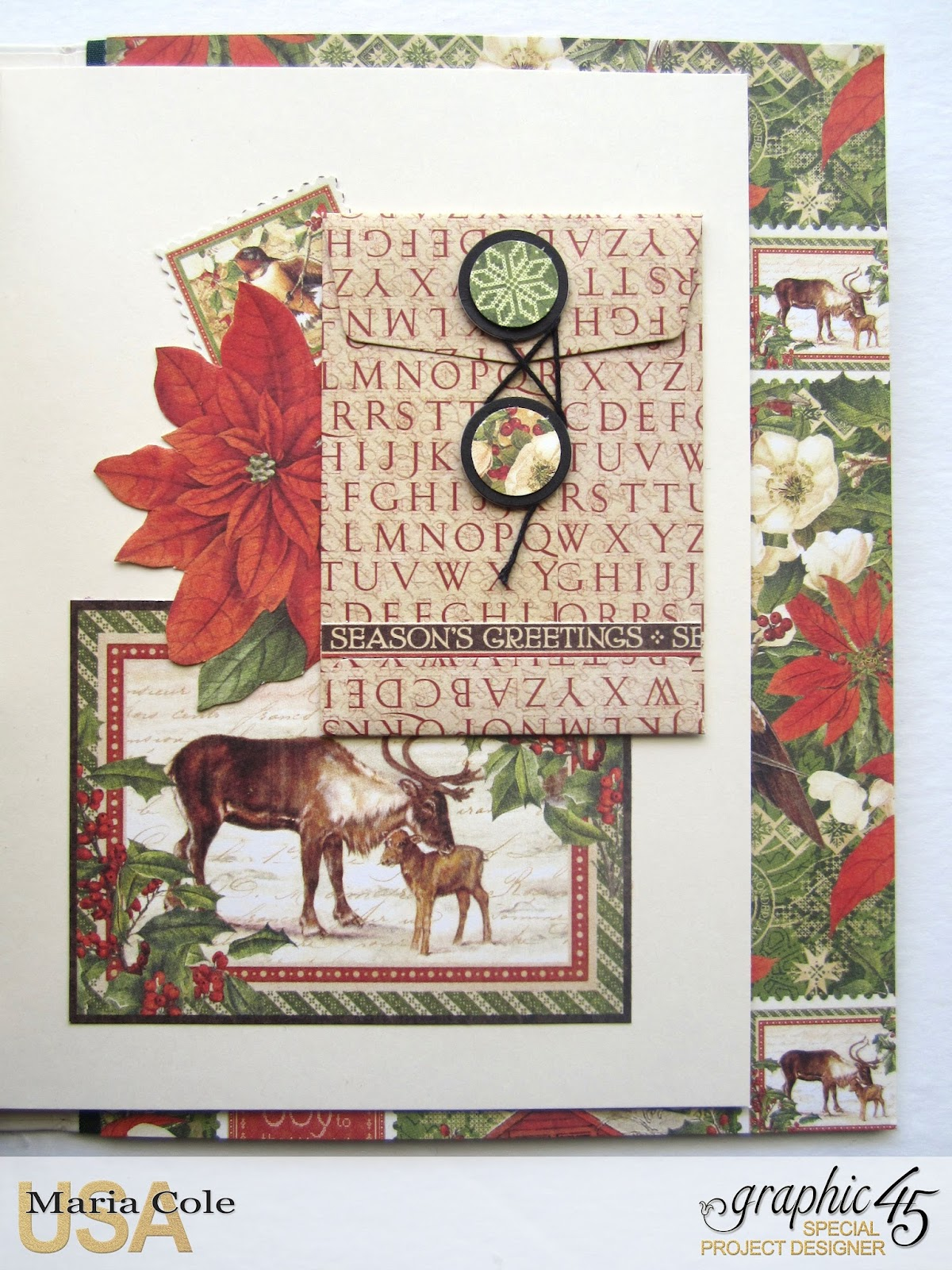 Graphic-45-Winter-Wonderland-Rectangle-Pocket-Album-Maria-Cole-09.jpg