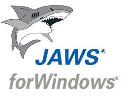 JAWS2.jpg