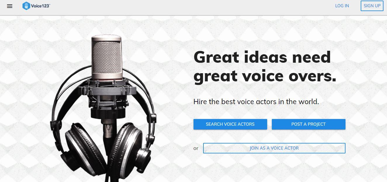 voice123-image