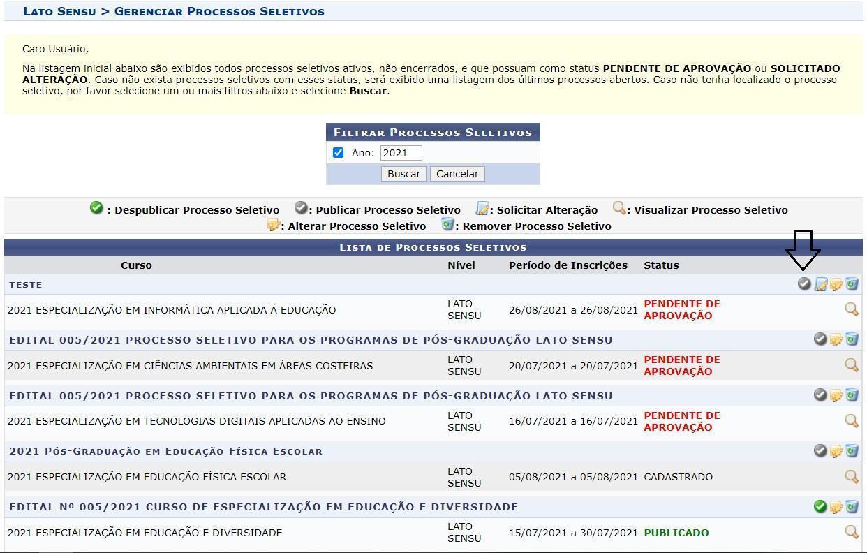 C:\Users\lilian.araujo\Downloads\17.jpg