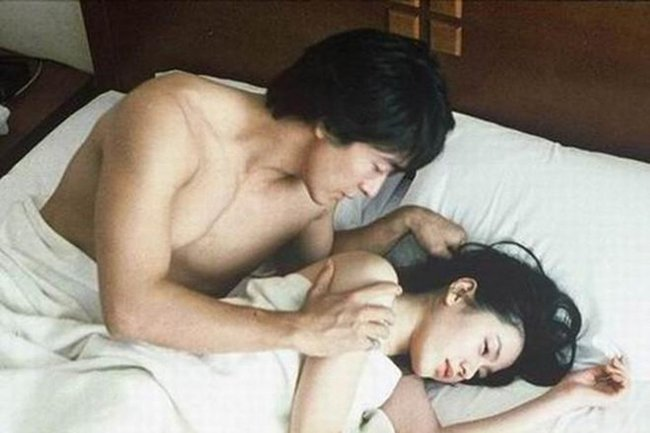 Sự nghiệp của 4 nữ hoàng cảnh nóng phim Hàn: Son Ye Jin xứng danh quốc bảo, chị đẹp Parasite vươn tầm sao Oscar - Ảnh 10.