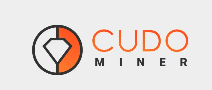 Aplikasi penambangan bitcoin Cudo Miner
