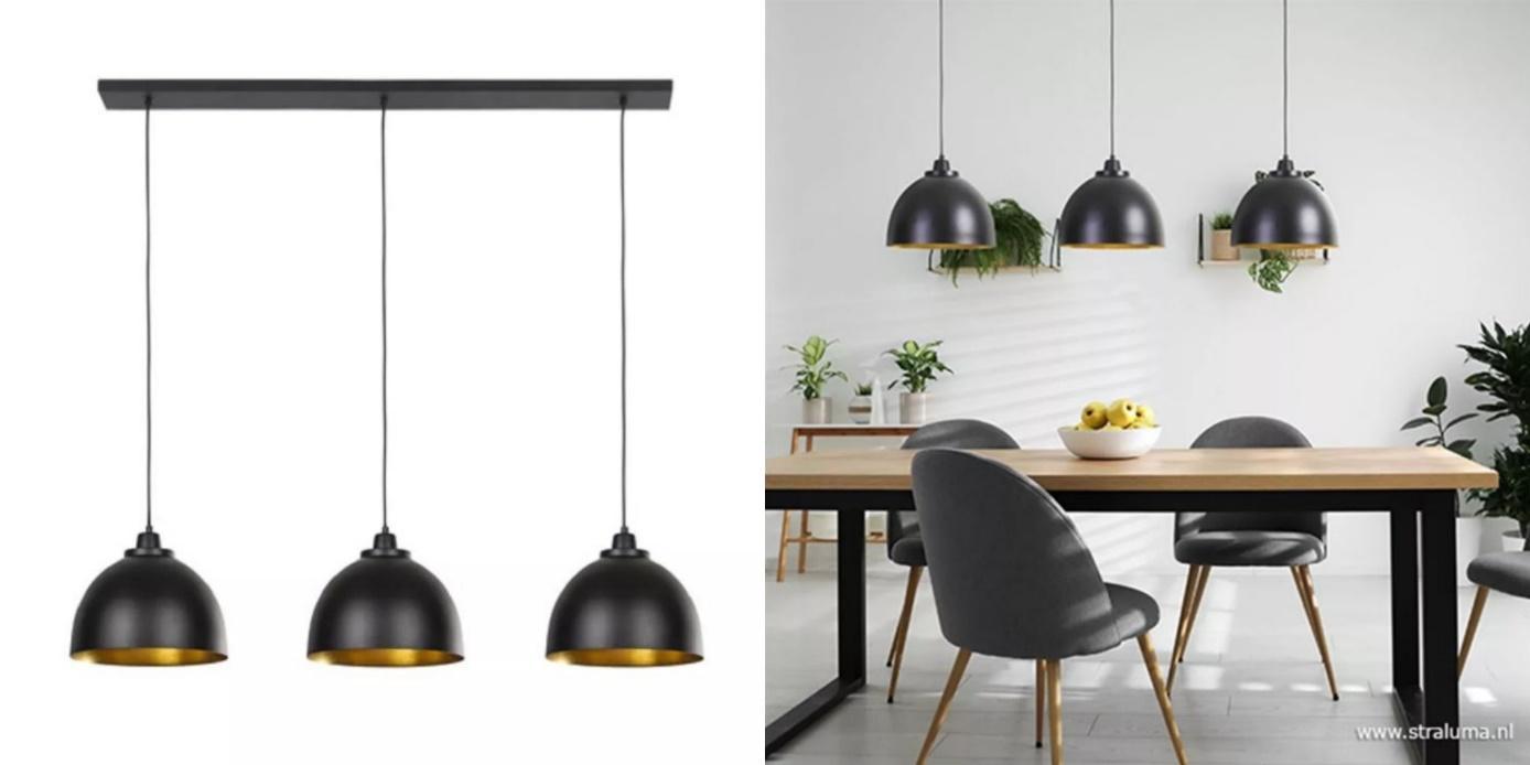 C:UsersmailOneDrivePicturesDB Online Marketing Afbeeldingen1226-bouwkavelsonline-moderne-verlichting-voor-nieuwbouw-woningen (4).jpg