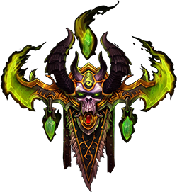 https://vignette.wikia.nocookie.net/wowwiki/images/d/db/Demon_hunter_crest-250x271.png/revision/latest?cb=20151004044357