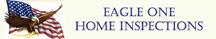 eagle one.jpg