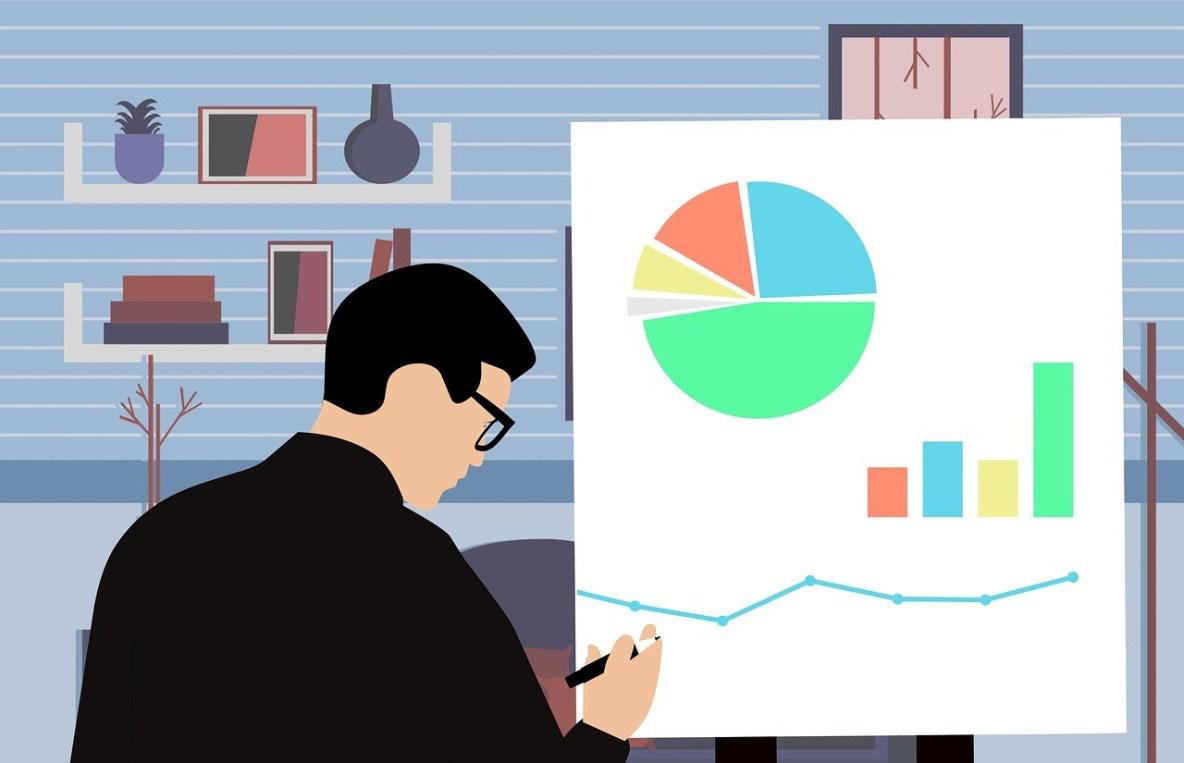 10 bước đơn giản để xuất khẩu thành công - lập kế hoạch