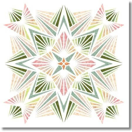 Hoffman_Crystal_Blooms_Quilt_Kit.jpg
