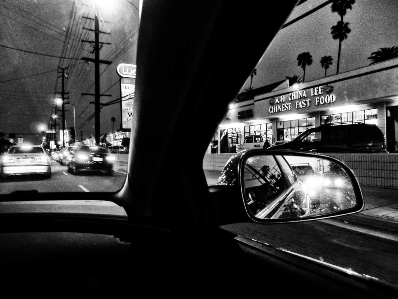 Los Angeles' Complex.jpg
