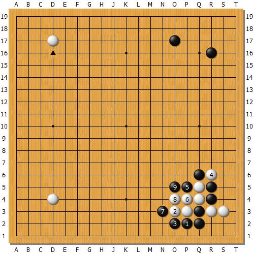 Chou_File20_005.png