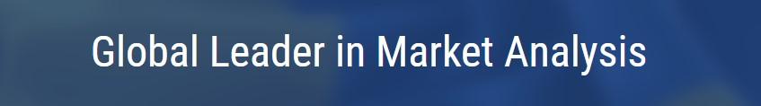Scandinavian Capital Markets online scam broker review news