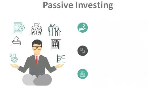 If you dream of being in trend tomorrow – become a passive investor today review